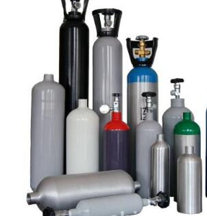 供甘肃酒泉混合气体和张掖二氧化碳报价