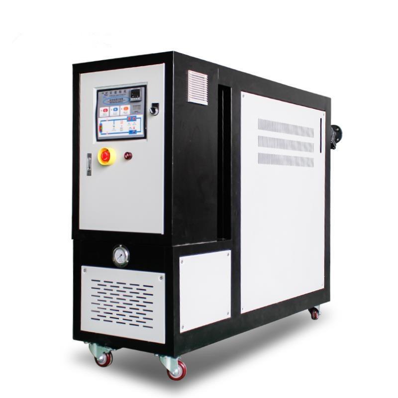 油温机,温度循环控制机