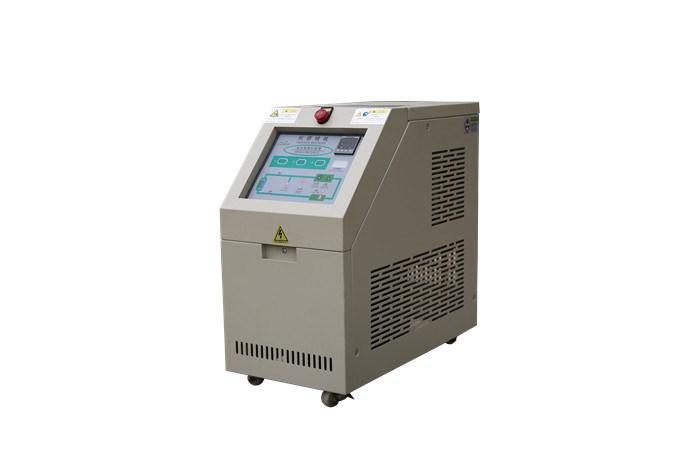 油温机,水循环温度控制机