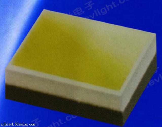 LED芯片 发光二极管批发销售