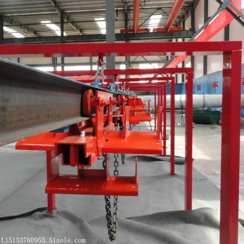 电缆拖运车 液压电缆拖运车 矿用电缆托运车单轨吊