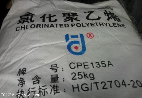 青海省回收木器涂料