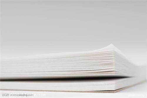 如何进口纸上海纸张进口清关服务具体项目