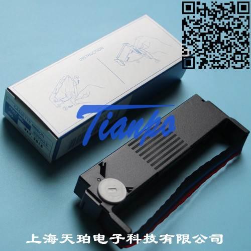 YOKOGAWA横河仪表色带B9901AX00