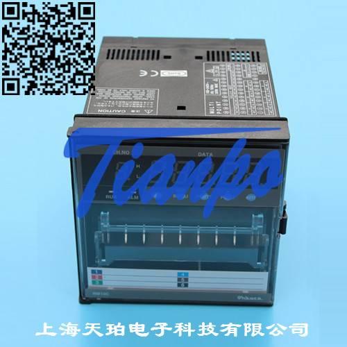 TOHO记录仪TRM-10C