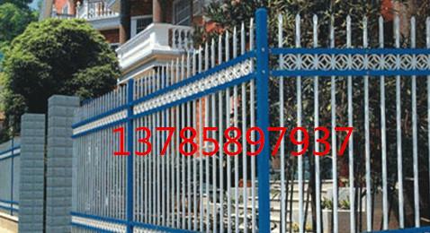 小区围栏网A宁夏小区围栏网生产厂家供应商
