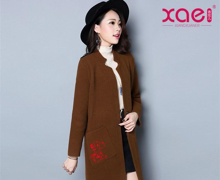 七八十年代的女式服装_广州企业网 广州服装 广州女装 > 广州女式外套   广州服装连锁加盟