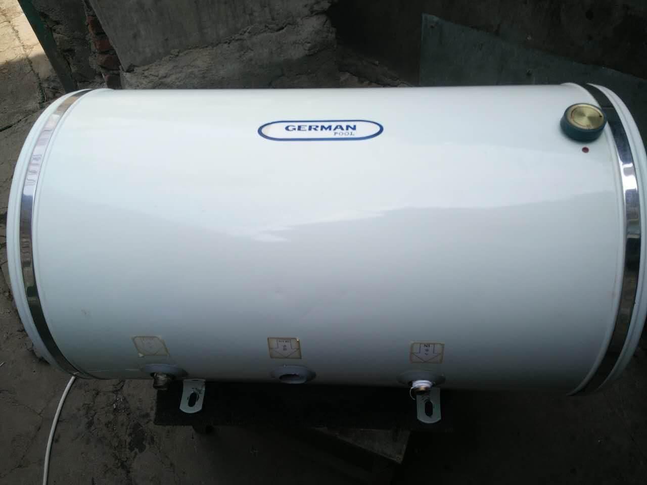大连德国宝热水器维修点  各售后服务中心