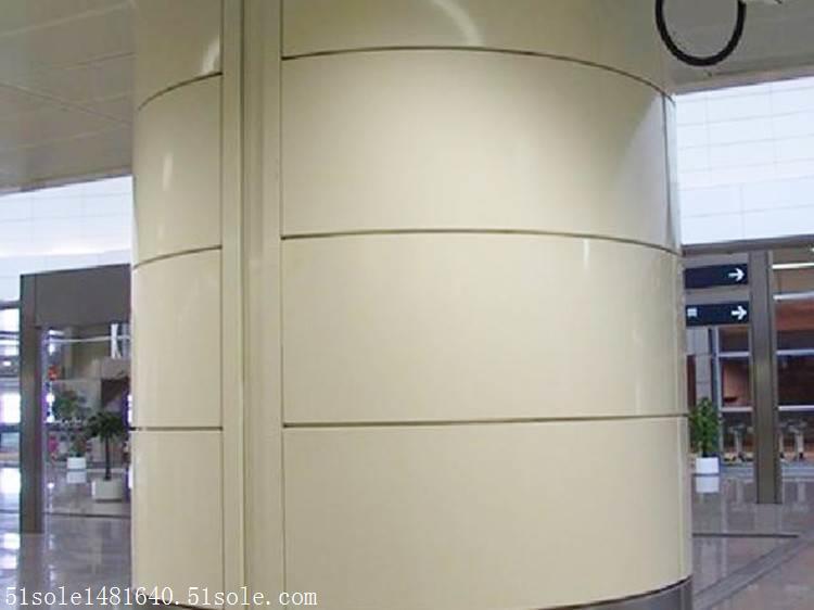湖南湘潭铝单板厂家价格 木纹氟碳铝单板幕墙