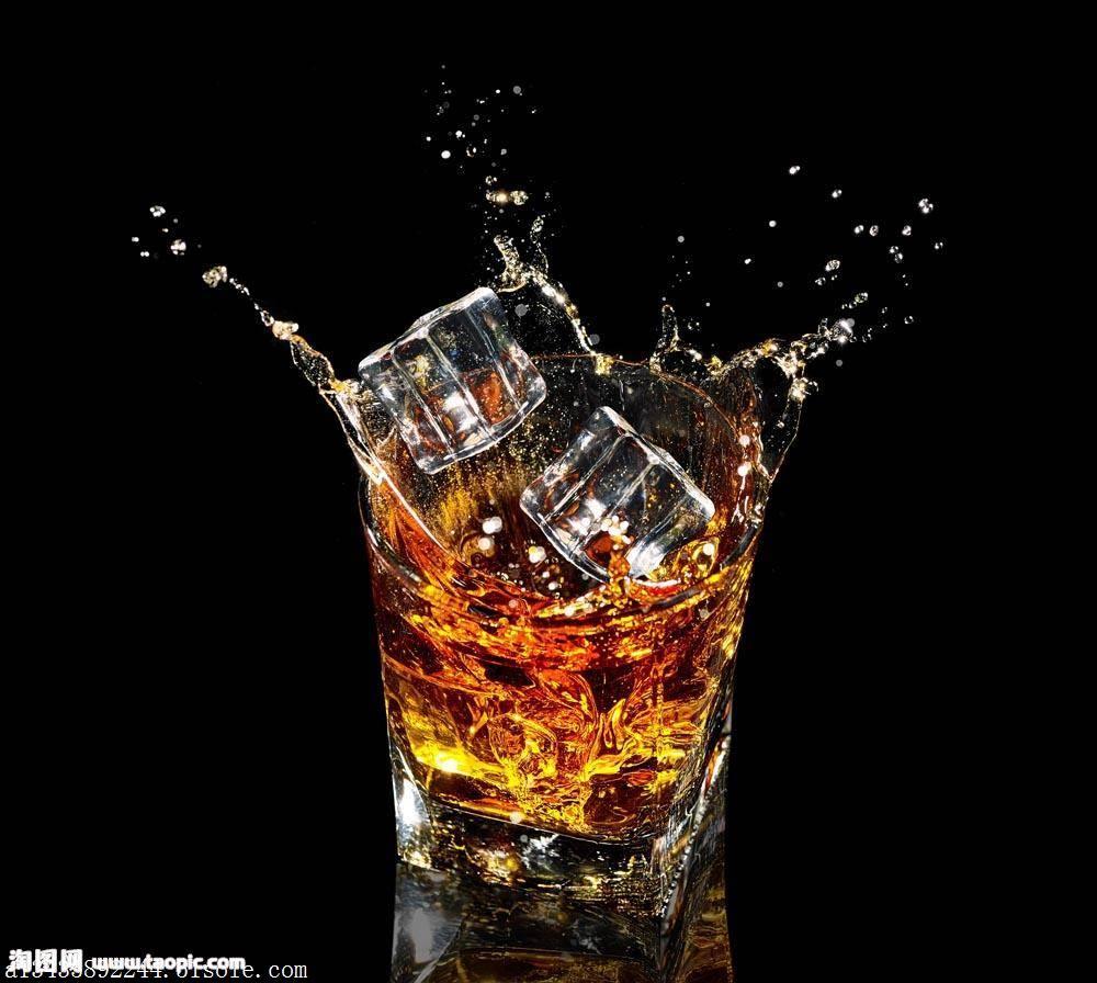 日本威士忌进口香港清关