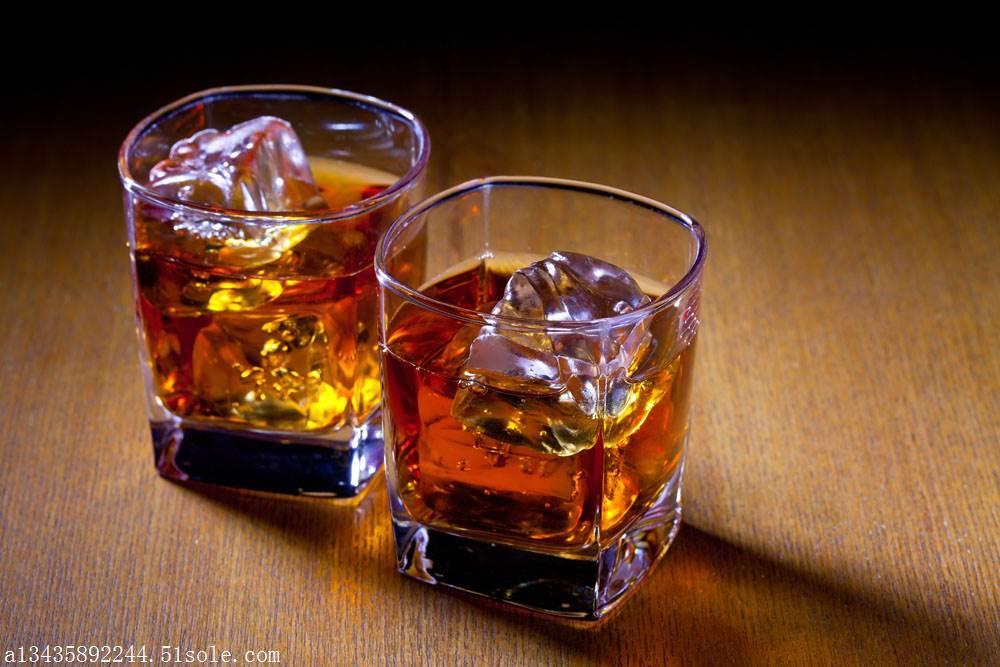 加拿大威士忌进口香港清关