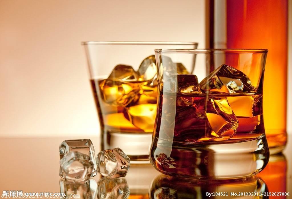 美国威士忌进口深圳清关公司