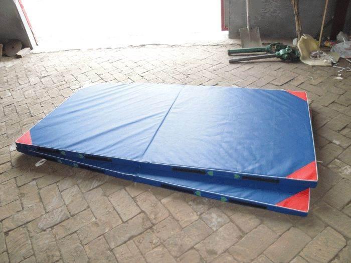 知名的体操垫运动垫子在哪有卖供应体操垫运动垫子
