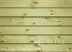 木材防腐剂在防腐木中的应用