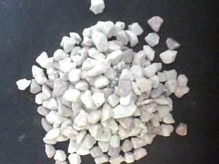 辽源沸石滤料/天然沸石滤料/报价