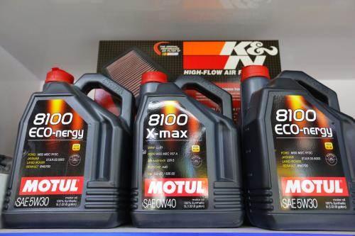 润滑油进口报关具体流程