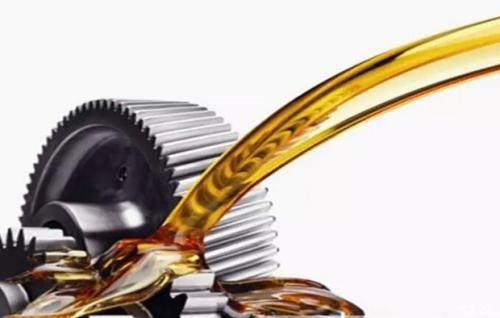 润滑油进口报关主要流程