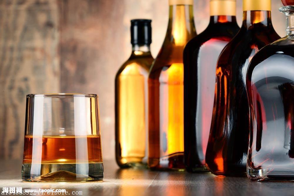 加拿大威士忌进口深圳清关公司