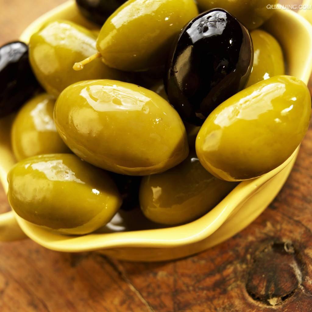 橄榄油进口商检报关代理|广州橄榄油进口报关公司