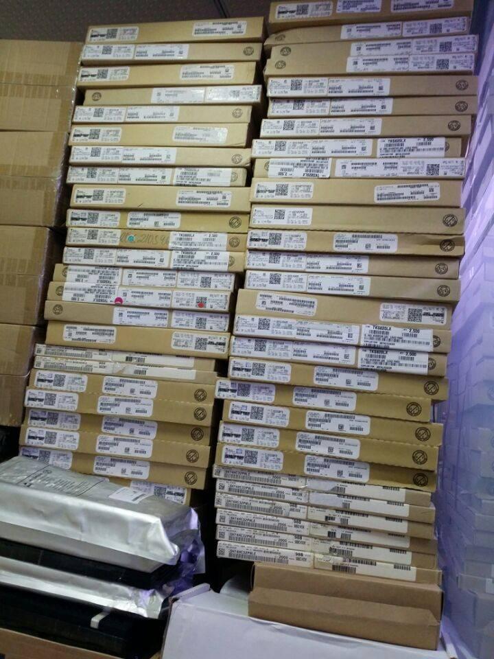 价高回收电子元器件