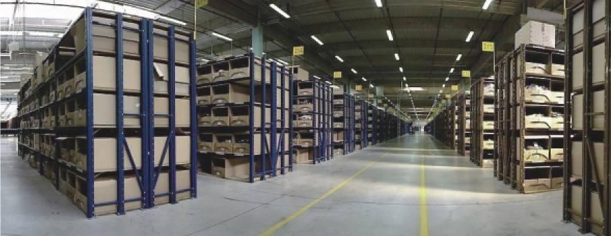 价高回收工厂及个电子元器件库存