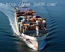 散货海运拼箱的注意事项和流程