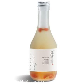 日本清酒深圳进口清关公司