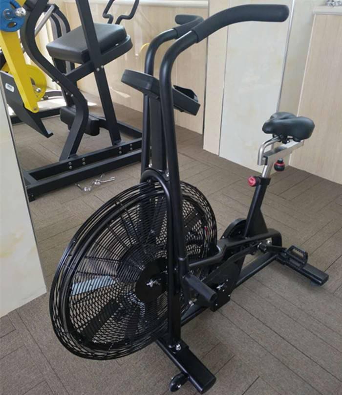 厂家直售动感单车健身房专用单车