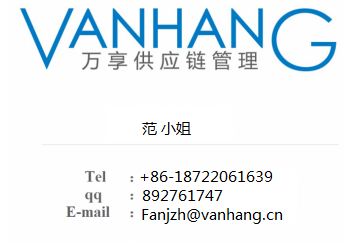 上海油画雕塑进口报关报检
