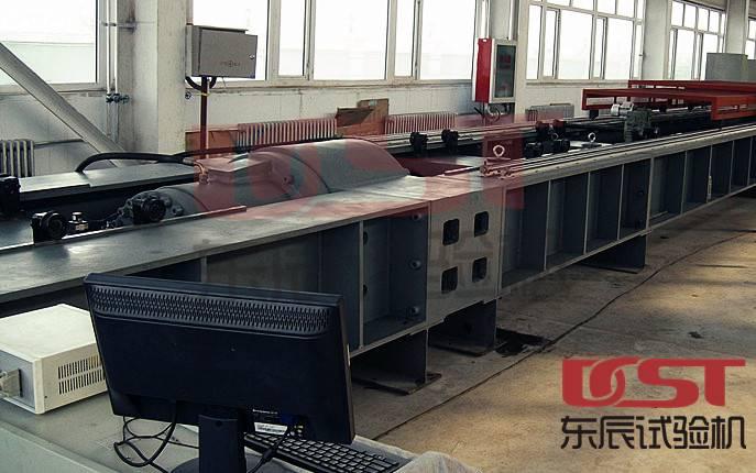 优质焊接金属拉力试验机