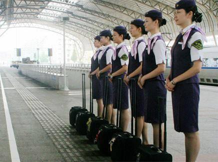2018年贵阳铁路学校学生宿舍及生活管理