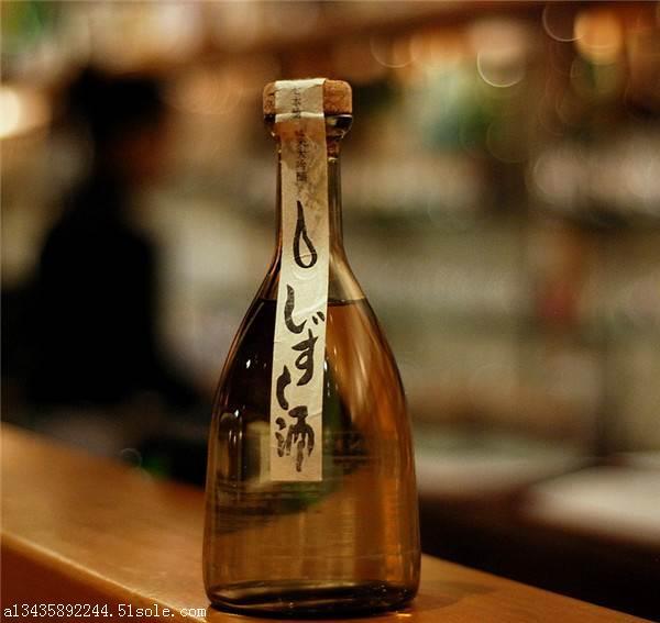 日本清酒广州进口清关公司