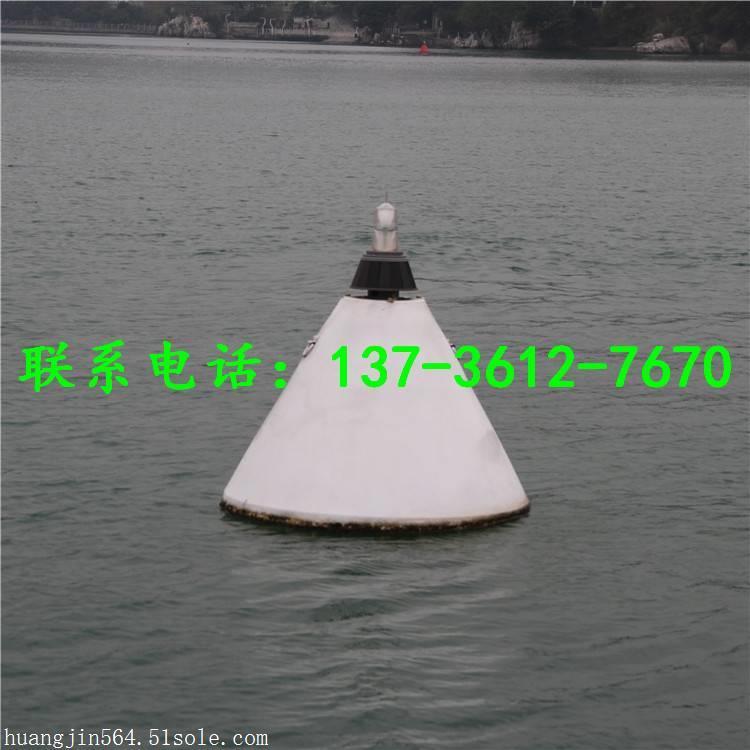 水文监测潜标航道警示航标供应