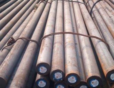 供甘肃圆钢和兰州镀锌圆钢供应商