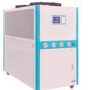 供甘肃冷水机和兰州工业冷水机厂家