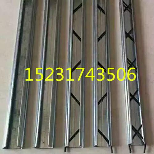 河南省大棚压膜槽批发厂家   手动卷膜器