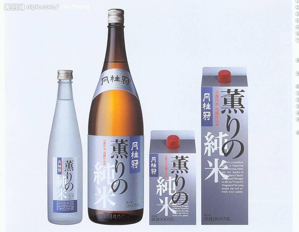 广州一般贸易进口饮料报关报检代理公司