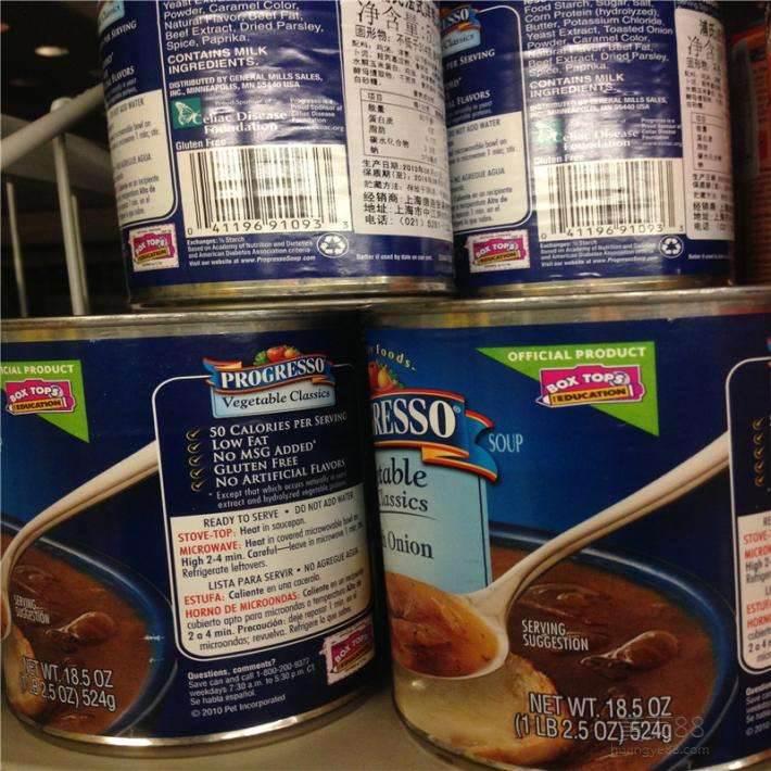 广州零食进口代理 零食进口报关 食品进口所需单证