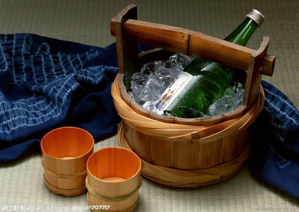 日本清酒上海进口清关公司