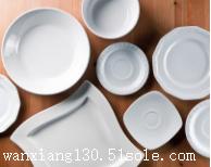 青岛进口陶瓷制品如何操作