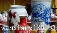 青岛进口陶瓷制品监管条件