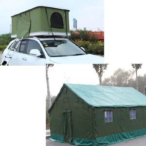 供内蒙古车顶帐篷和包头施工帐篷哪家好