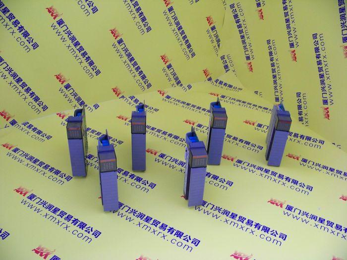 6DD1682-0BC4新件到货低价