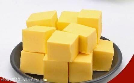 进口黄油国内清关需要那些单证和操作流程怎么样