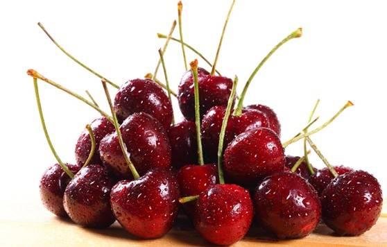 牛油果,油桃,西梅进口水果融资垫税报关代理