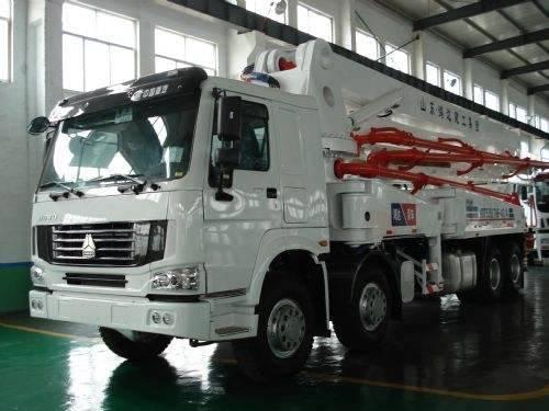 环保设备进口报关运输手续代理