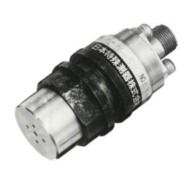 nts-measure压力变换器PCD-L-500KPa