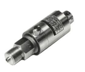 nts-measure压力变换器PCH-30MPa