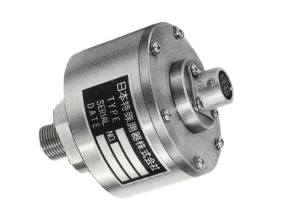 nts-measure压力变换器PCL-20kPa