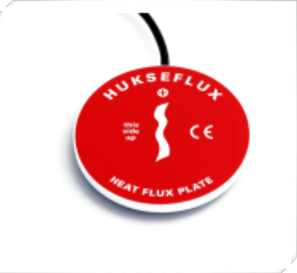 荷兰Hukseflux 热流板HFP01